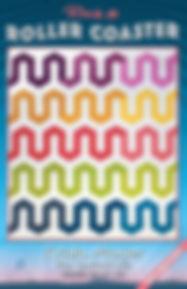 Rock'n Roller Coaster Cover.jpg