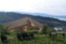 Douera Dam
