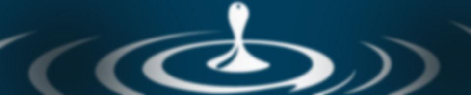 ENM Logo