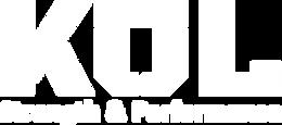 KUL-White-print.png