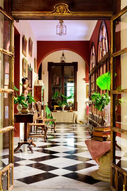 15,Palacio_Bailén,_fotowork.es.jpg