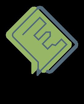 2018-12_logo sans texte.png