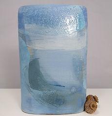 Susan Luker Ceramics