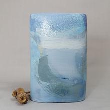 Susan Luker Ceramic Artist Clay