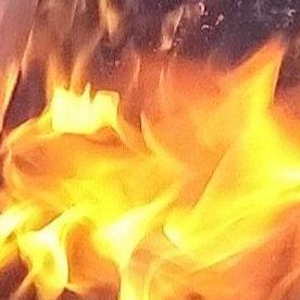 Raku-firin-flames2_edited_edited.jpg