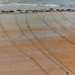 South Sands Devon
