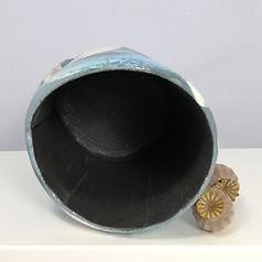 Susan Luker Ceramics Devon