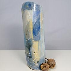 Susan Luker Pottery