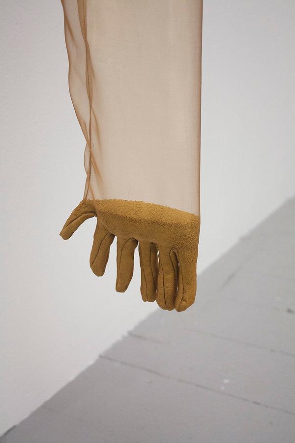 Hand(detail).jpg