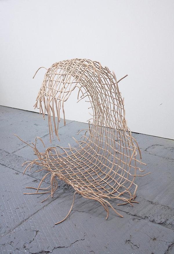 Weave-2(1500).jpg