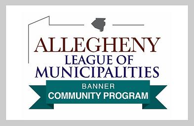 Banner-Community.png