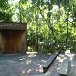 1-Amphitheatre(2)