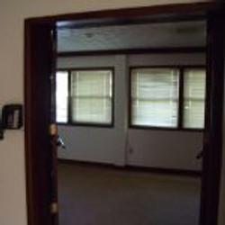 1-Side Room