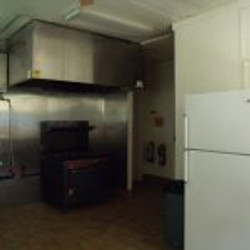 1-Kitchen(2)