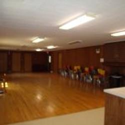2-Main Hall