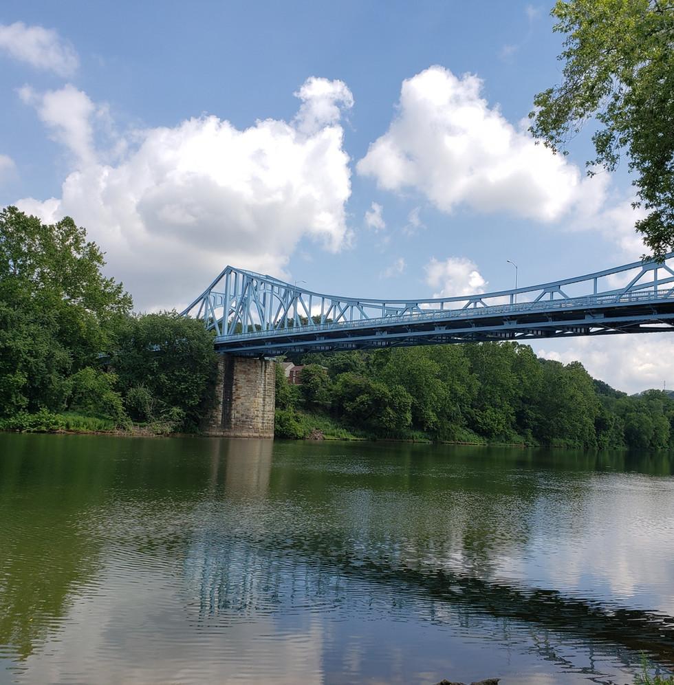 Boston Bridge - Greg.jpg