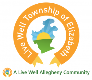 Live-Well-Township-of-Elizabeth-300x263.