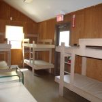 2-Larger Bunk Area(2)