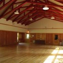 3-Main Hall(2)