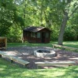 3-Fire Pit