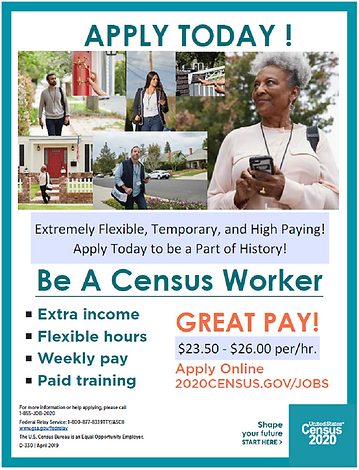 Be-a-Census-Worker.png
