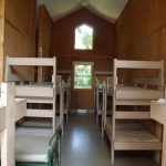 2-Larger Bunk Area
