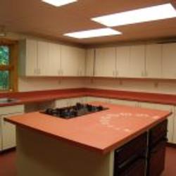 3-Kitchen(2)