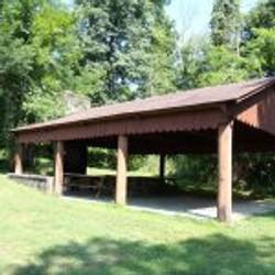 3-Pavilion