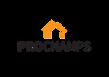 PROCHAMPS-logo-png-1.png