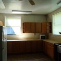 1-Kitchen(3)