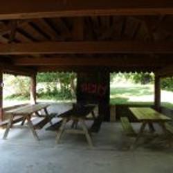 3-Pavilion(2)
