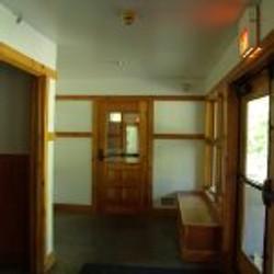 3-Main Foyer