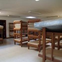 1-Bunk Room
