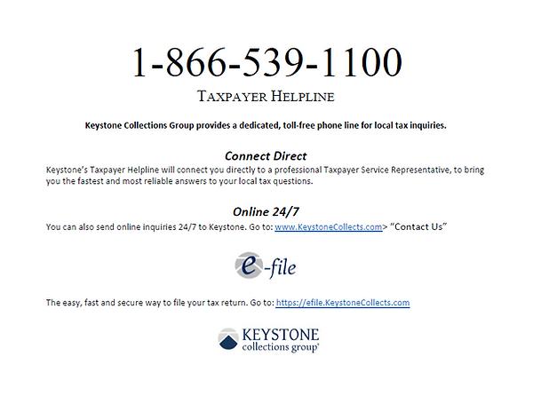 Keystone-Tax-Help.png
