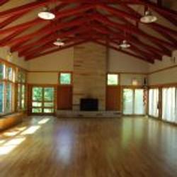 3-Main Hall