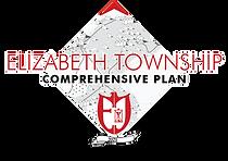 Comp Plan Logo.png