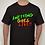 Thumbnail: Anything Goes Live Tshirts