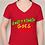 Thumbnail: Anything Goes Live T-shirt