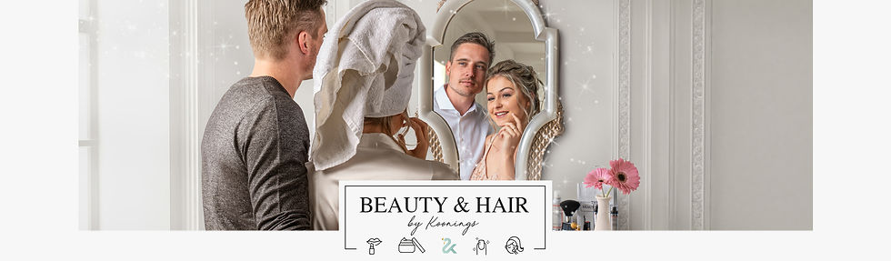 Koonings_Beautysalon_Banner6.jpg
