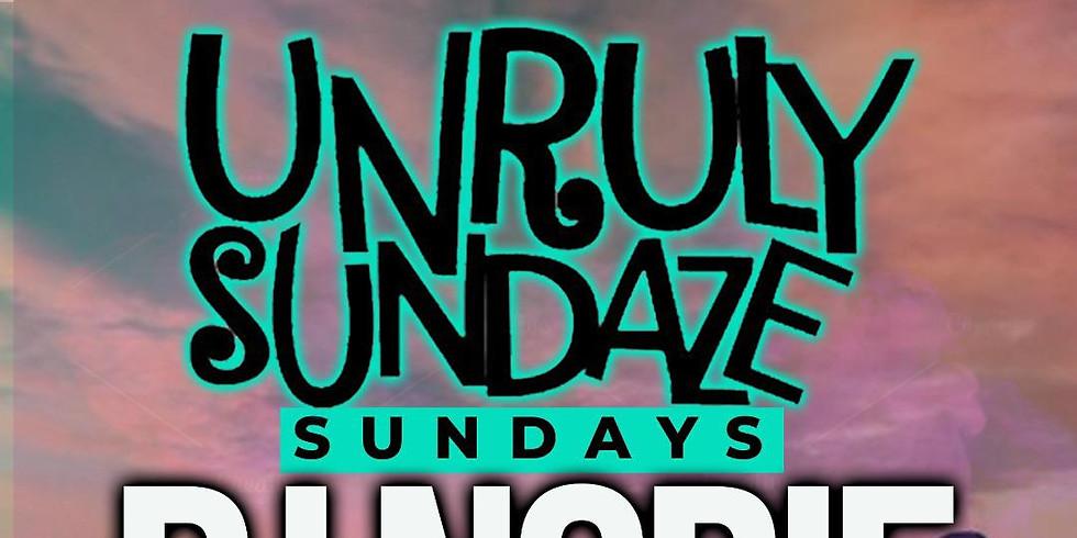 Unruly Sundaze