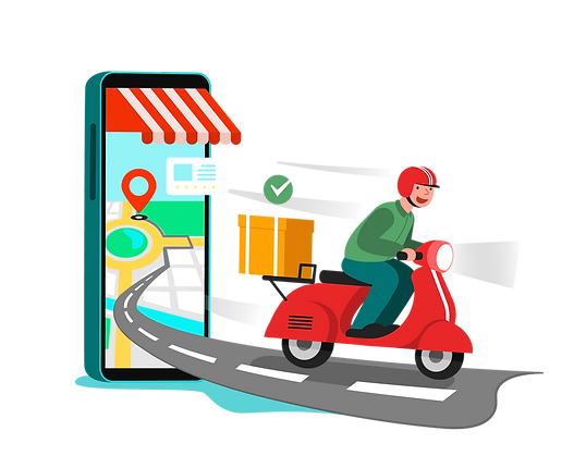 Online_Shoping_29-[Convertido].png