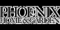 Phoenix Home and Garden.png