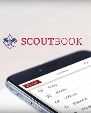 Scoutbook-2.jpg