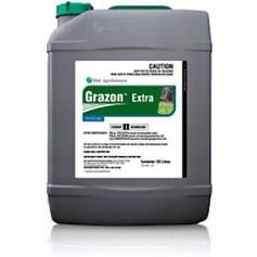 Grazon Extra - 20L