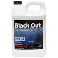Blackout - 1L
