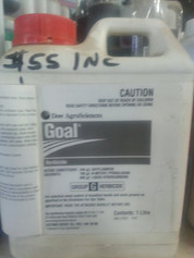 Goal - 1L