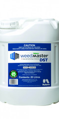 Weed Master DST - 20L