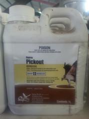 Pickout - 1L