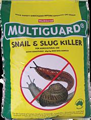 Snail and Slug Killer 20KG