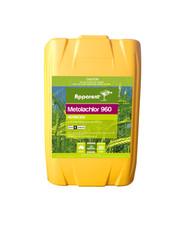 Metolachlor 960 - 20L